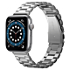 Apple Watch All Series Watch Band Modern Fit 062MP25404-1