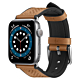 Apple Watch All Series (44mm/42mm) Watch Band Retro Fit 062MP25078