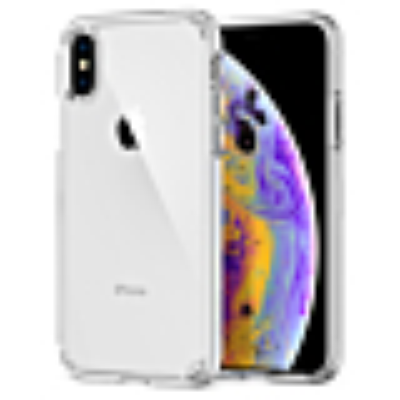 iPhone XS / X 保護殼 Ultra Hybrid 063CS25117