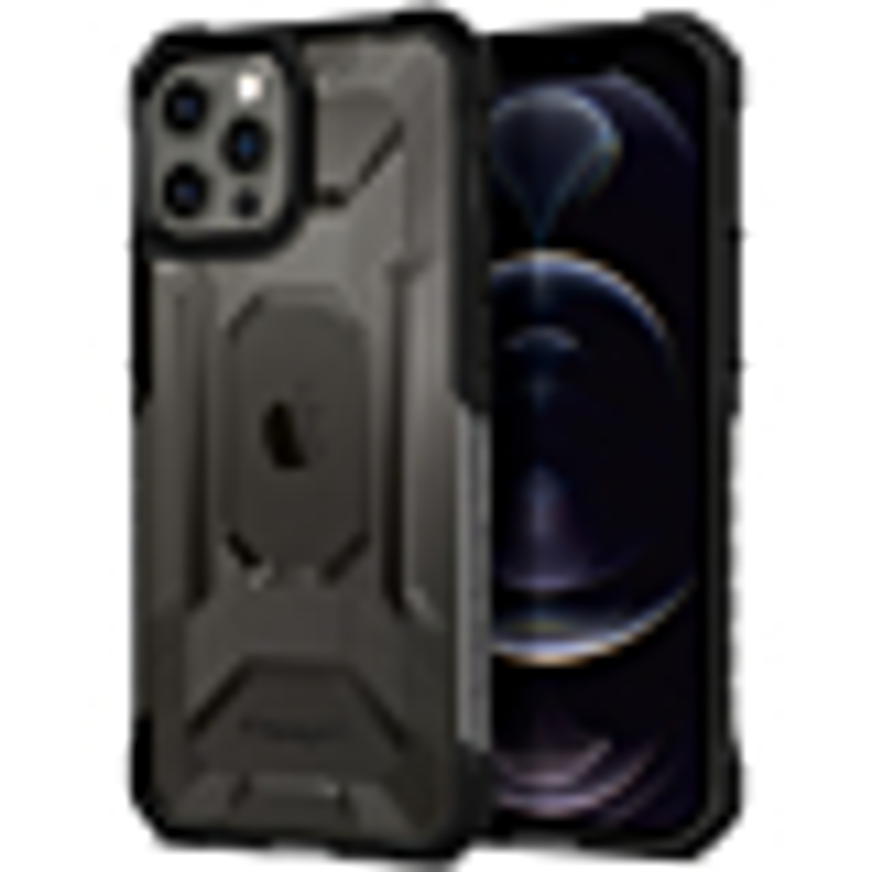 iPhone 12 Pro Max 保護殼 Nitro Force ACS02636