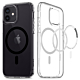 iPhone 12 / iPhone 12 Pro 保護殼 Ultra Hybrid Mag Safe Compatible ACS02625-1