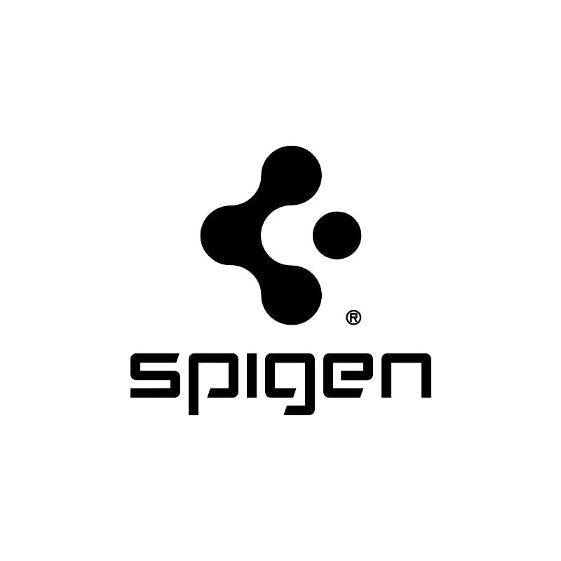 iPhone SE (2020) 8 / 7 保護殼 Liquid Crystal 042CS20435