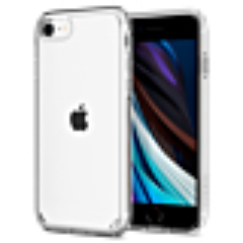 iPhone SE (2020) / 8 / 7 保護殼 Ultra Hybrid 042CS20926-1