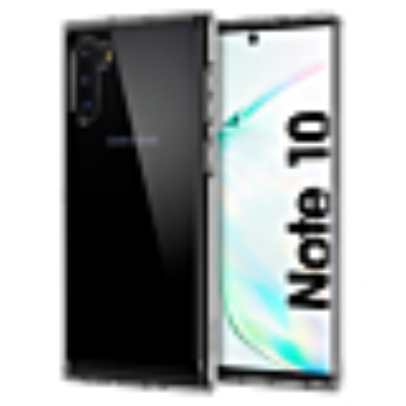 Galaxy Note 10 保護殼 Ultra Hybrid 628CS27375-1
