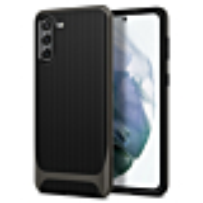 Galaxy S21 Plus 5G 保護殼 Neo Hybrid ACS02392