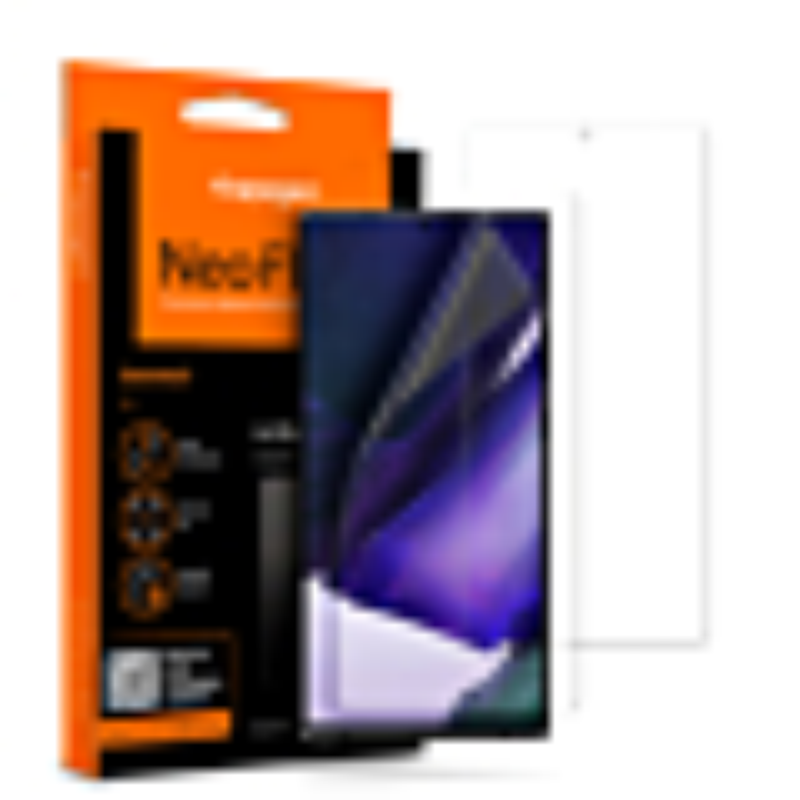 Galaxy Note 20 Ultra 保護貼 Neo Flex HD AFL01357